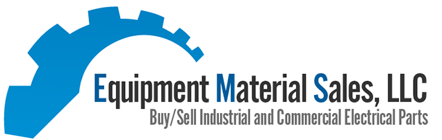 Equipment Material Sales, LLC